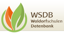 Logo WSDB