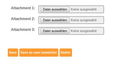 Notification_newsletter_2