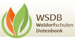 Waldorfschulen Datenbank